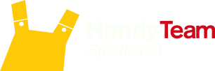 handyteam-weblogo-stor_02